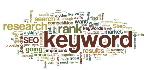 Super keyword Target Long visit duration Worldwide Traffic with Sub Pages visits