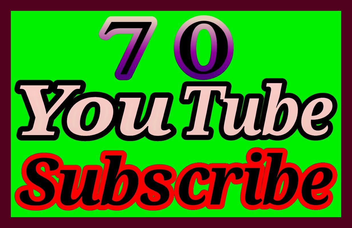 YouTube-video-marketing-via-real-users
