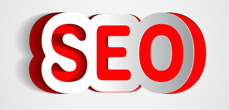 Latest offer google 1st page ranking on your website best result 2019