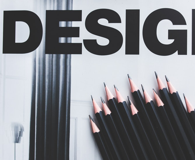 Logo and Favicon Design for your Brand