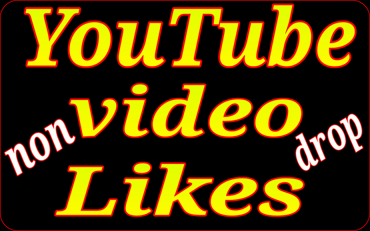 YouTube video marketing via real users