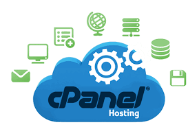 HOT Get. com domain + unlimited cpanel hosting + free support for 1 Year