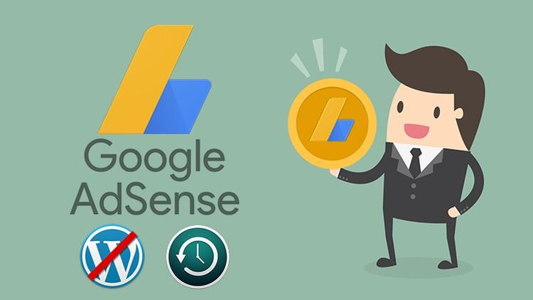 Google Adsense Autopilot Method Free Traffic