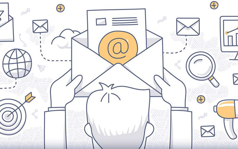 thirty days With a Greater Email list