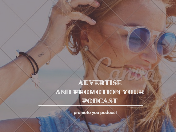 promote and boost your podcast successful top ranking 1-25 in UK iTunes Store