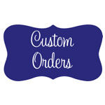 Custom Order - 20 USA Signups