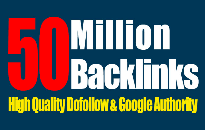 Build 10, 00,000 Gsa Ser High Quality Backlinks For ...