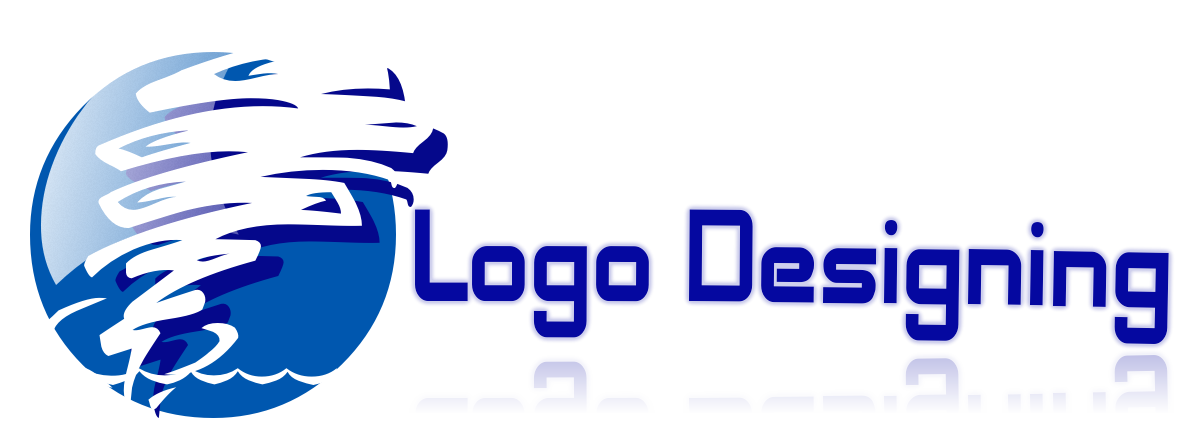 Create unique and professional logo for your business