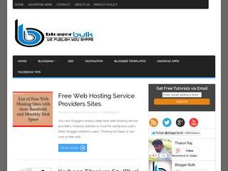 PR 2 Alexa 58 K Review Any Product/ Website / Service / App