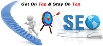 Top Ranking SEO tools