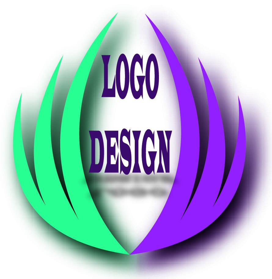 Graphics Design & Background removing or Logo.