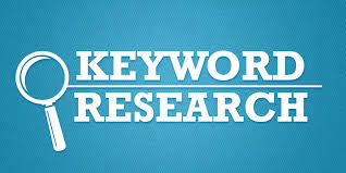 Keyword Research That Actually Ranks