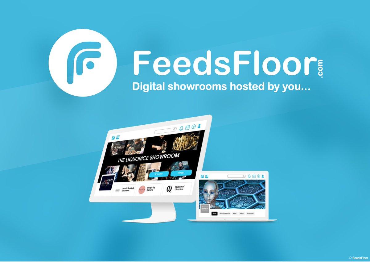 Premium High Quality Guest Post on Feedsfloor. com DA 55 PA 57 Write and publish
