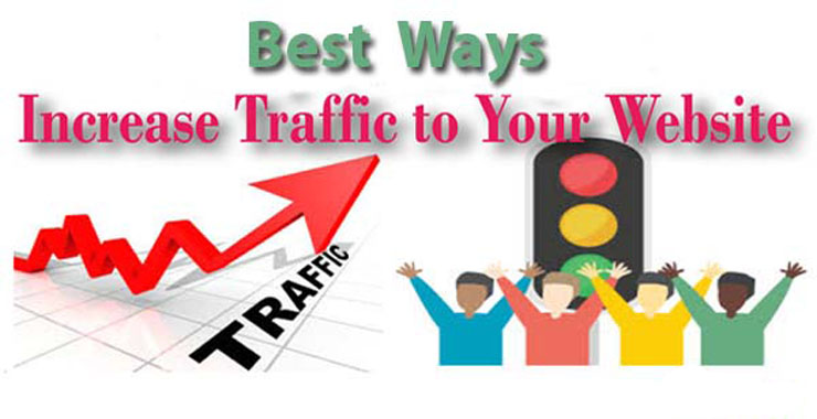 Fast Add 400,000 Website Traffic USA from Worldwide To Your Website