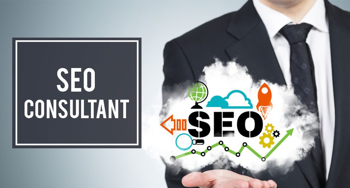Be your SEO Consultant- Backlinks, SEO, Website or Product  etc