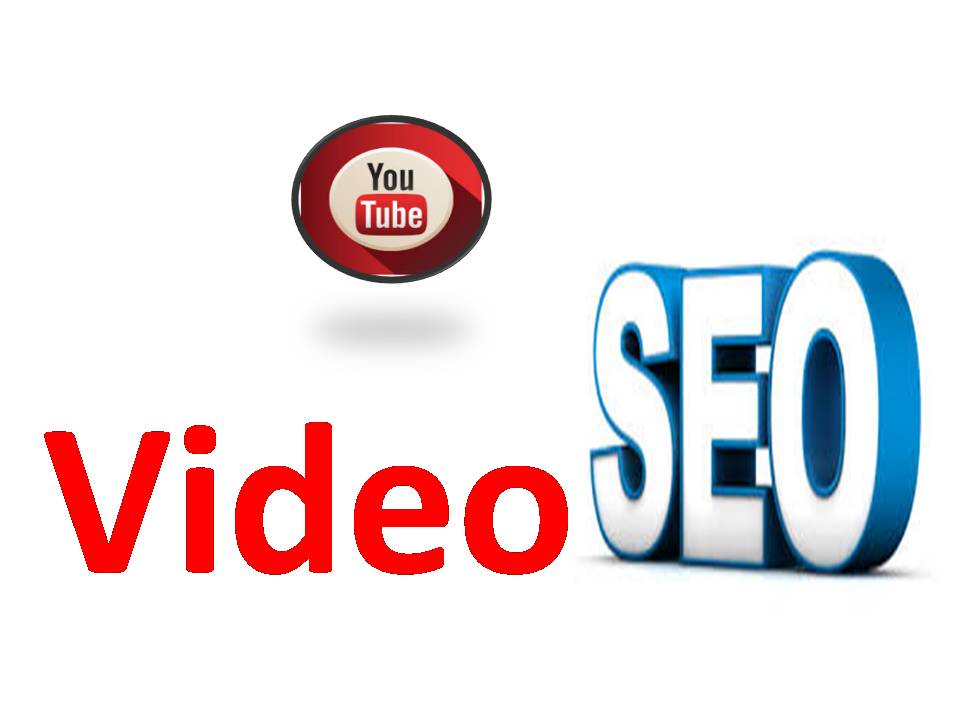 Best video SEO Package for your Video and Increase yo...