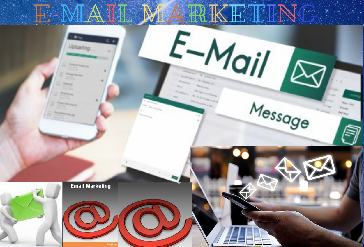 Detonation your business I can provide your targeted clean 500 email listing for marketing
