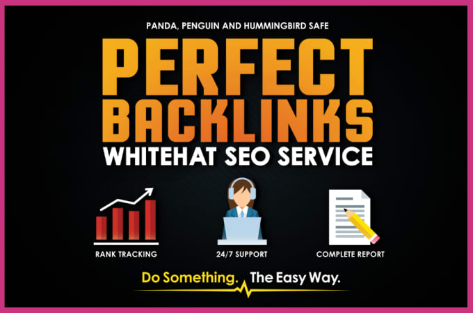 ank your website white hat SEO in minimum duration