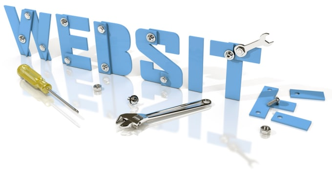 fix all SEO errors from your website