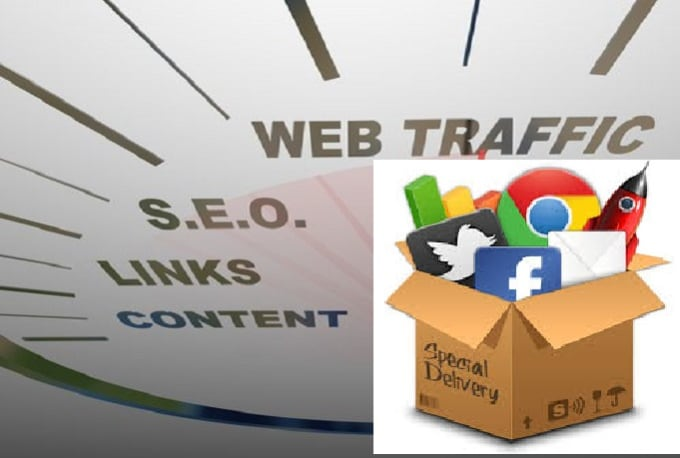 do SEO 2000 blast of live dofollow blog comments for website