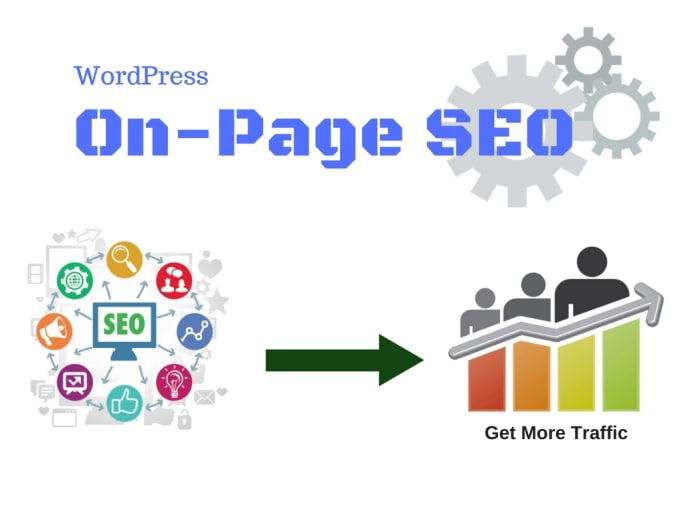 analyze and optimize your website SEO