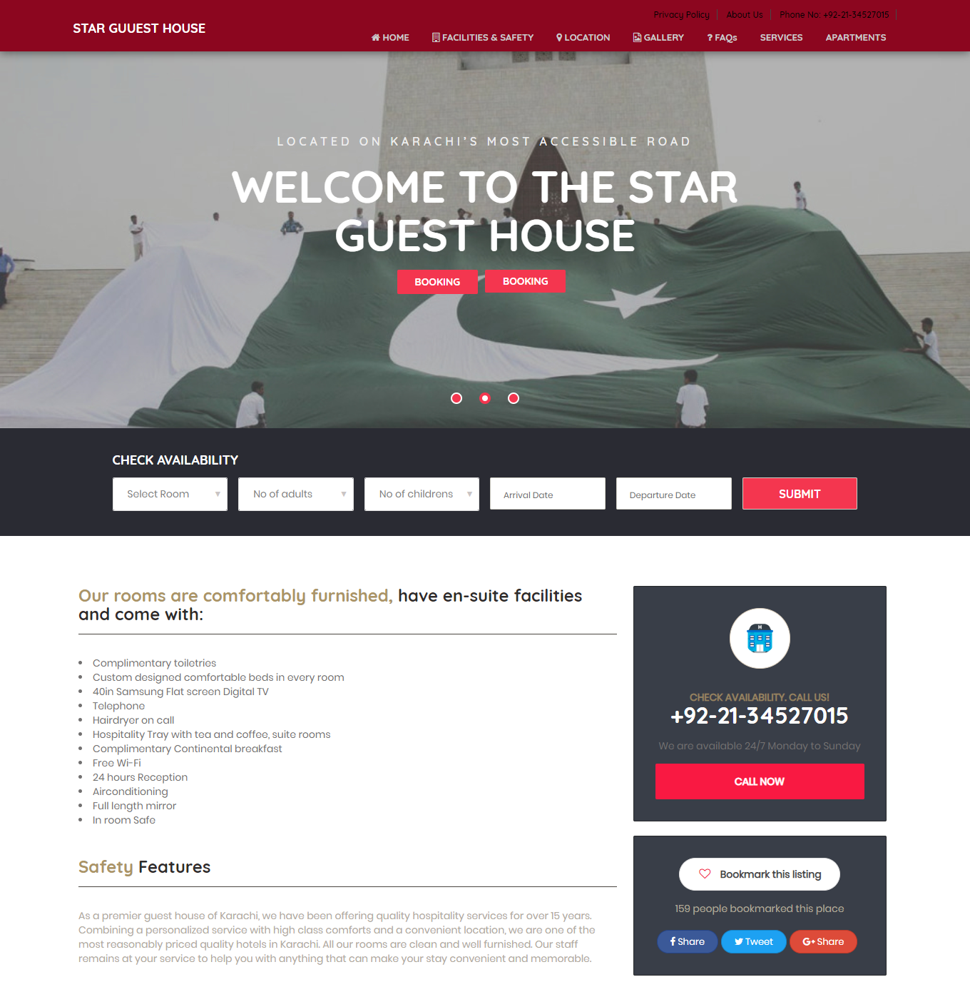 Make Your Dream Website At A Low Cost