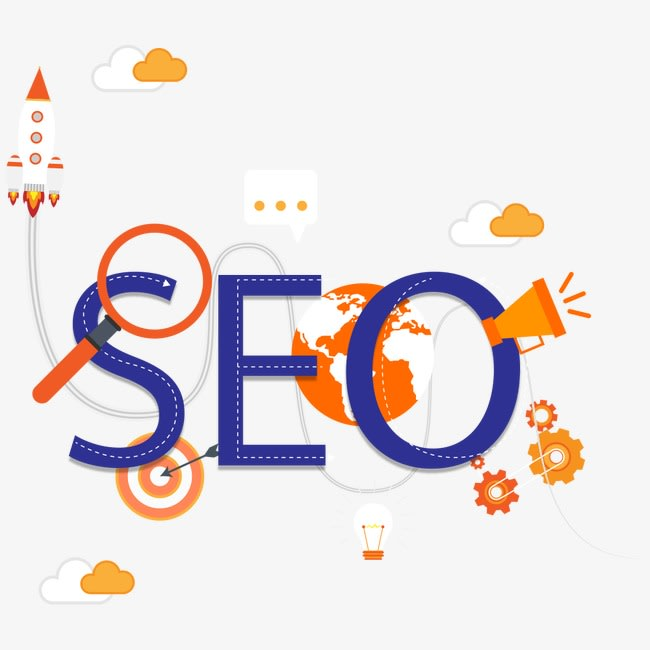 professional SEO optimizer offpage and onpage