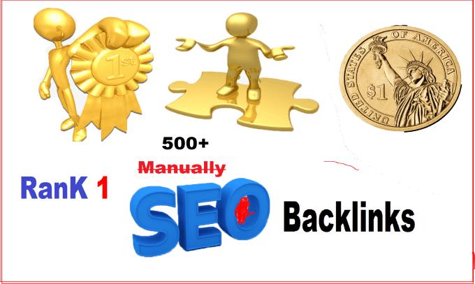 99 SEO backlinks top
