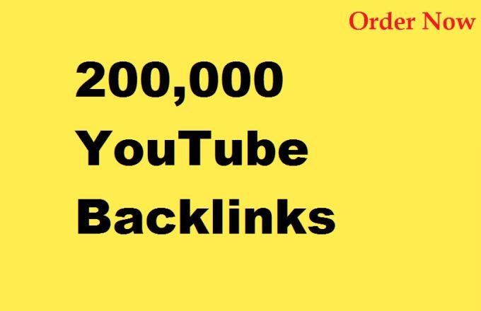 make rock solid 200,000 gsa ser,  quality,  backlinks,  for seo