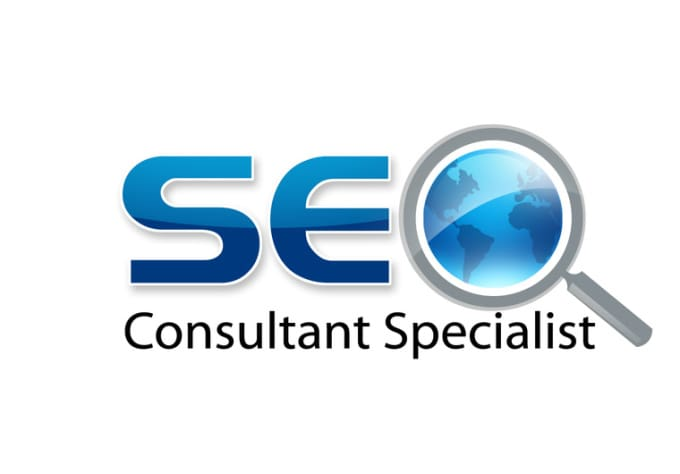 give you an expert SEO analysis of your website
