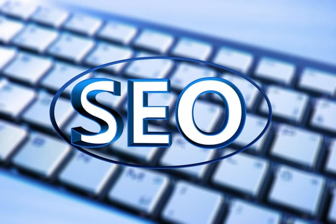 get an SEO link building backlink with a dofollow link on my blog