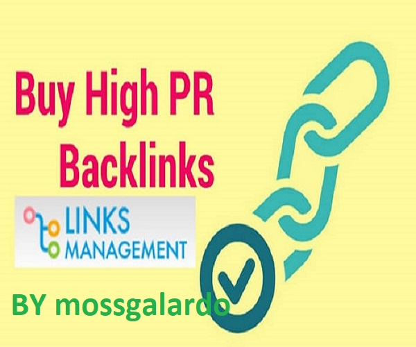 index your adult website and create up to 2000 backlinks