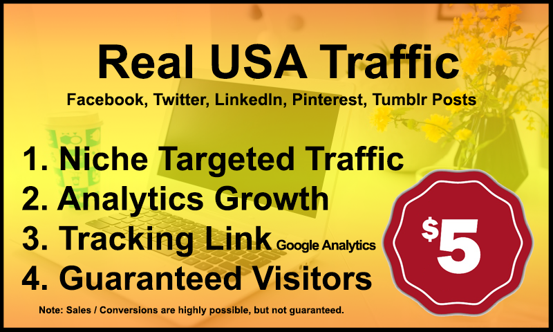 Send 5000 Real & Safe Web Traffic to Boost Alexa Fast