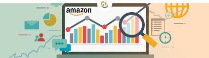 Amazon PPC SEO Expert