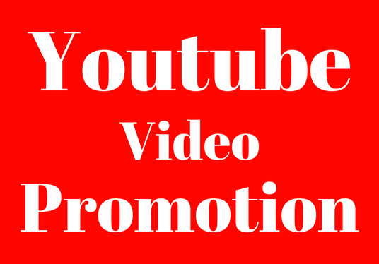 Instant-Start-1000-HQ-Random-Comments-In-Social-Post-and-Videos-promotion