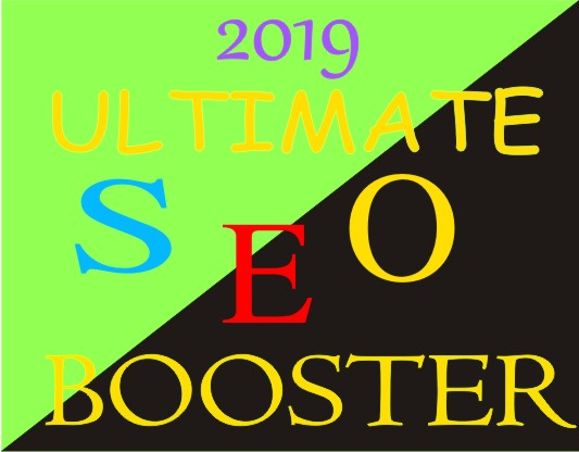 Boost your website to rank high with perfect SEO Serv...