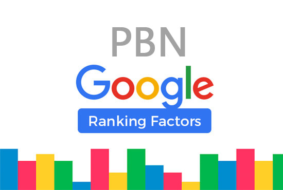 setup and build wordpress pbn google ranking