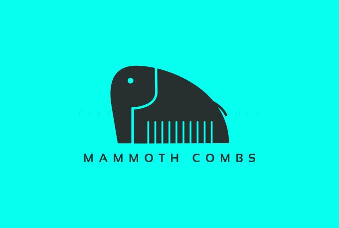 design minimalist logo design in 24 hours