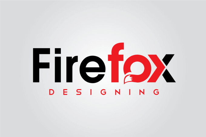 design professional business logo with free source file