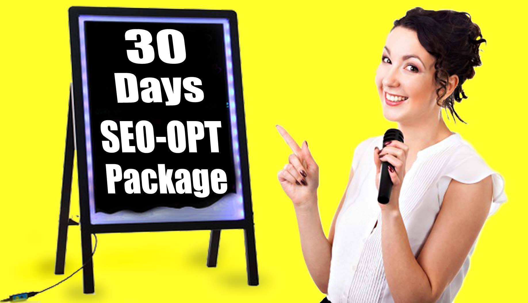 DAILY creat 5 High DA social bookmarking, 5 directory submission and 5 profile creation  BACKLINKS 30 Days