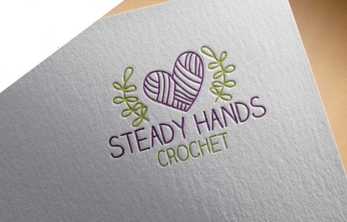 do hand made brand identity