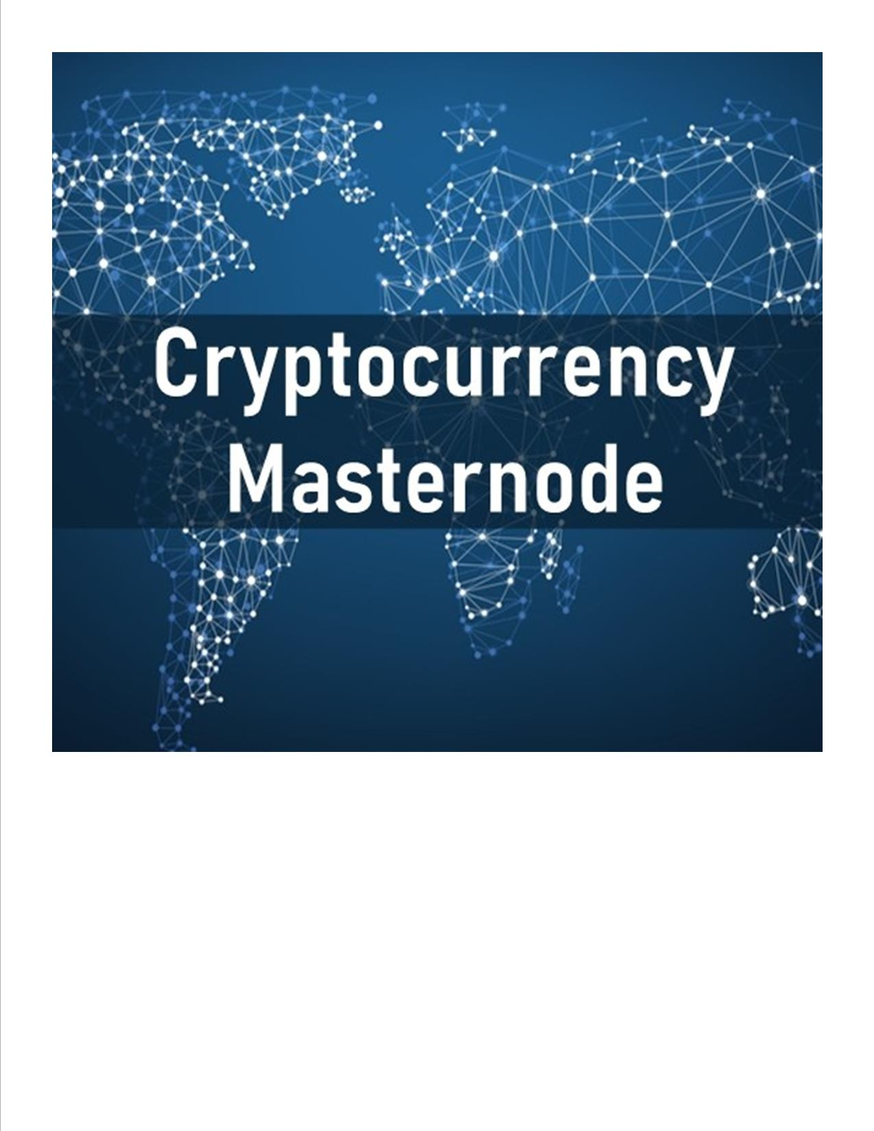 Domain Name MasterNodeico.com - Domain Name for Sale - Master Node ICO