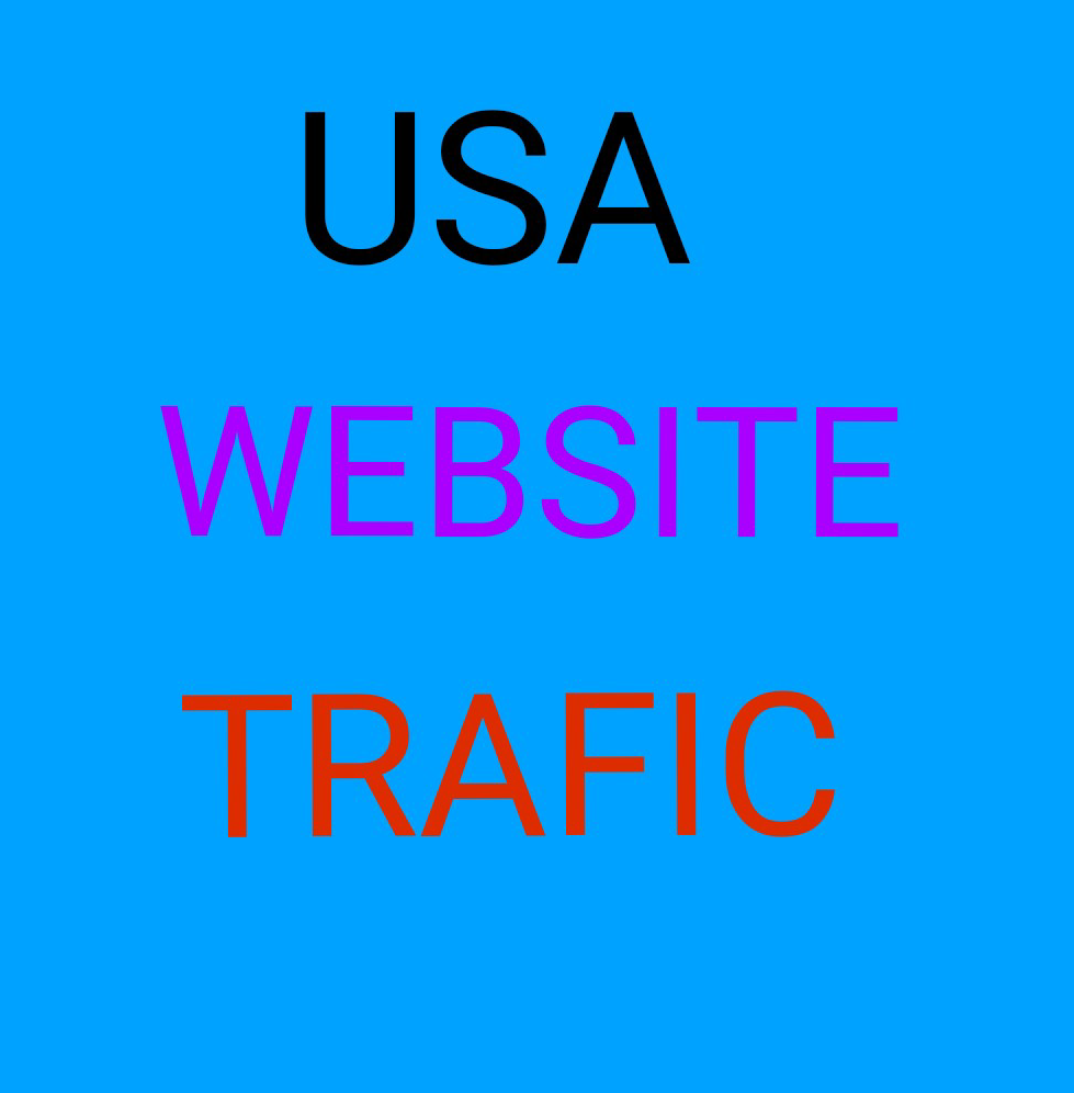 60k Worldwide Website Traffic For network Marketing &...