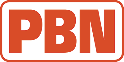LIVE RANKING RESULTS PROOF The PBN Post That Works!