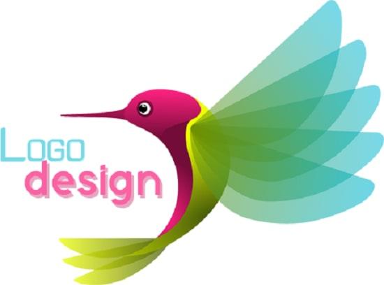 design nice attractive logo