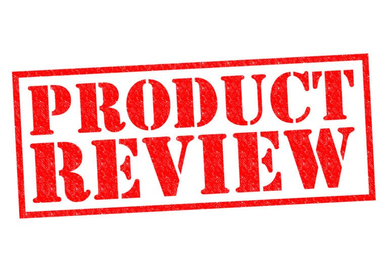 Write Short And Compelling Product Review