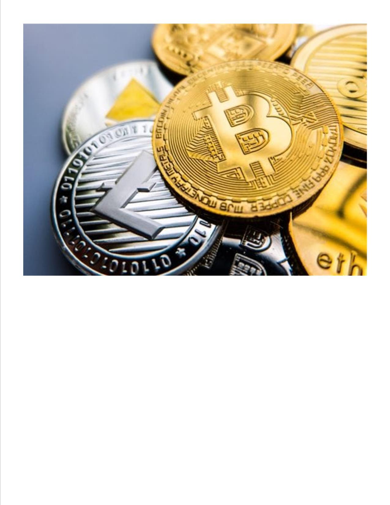 MasterNodeAdvisor.com - Domain Name - Bitcoin, Litecoin, Antminer