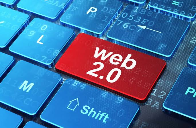 Manually build 10 Web 2.0 Backlinks for your Website ...