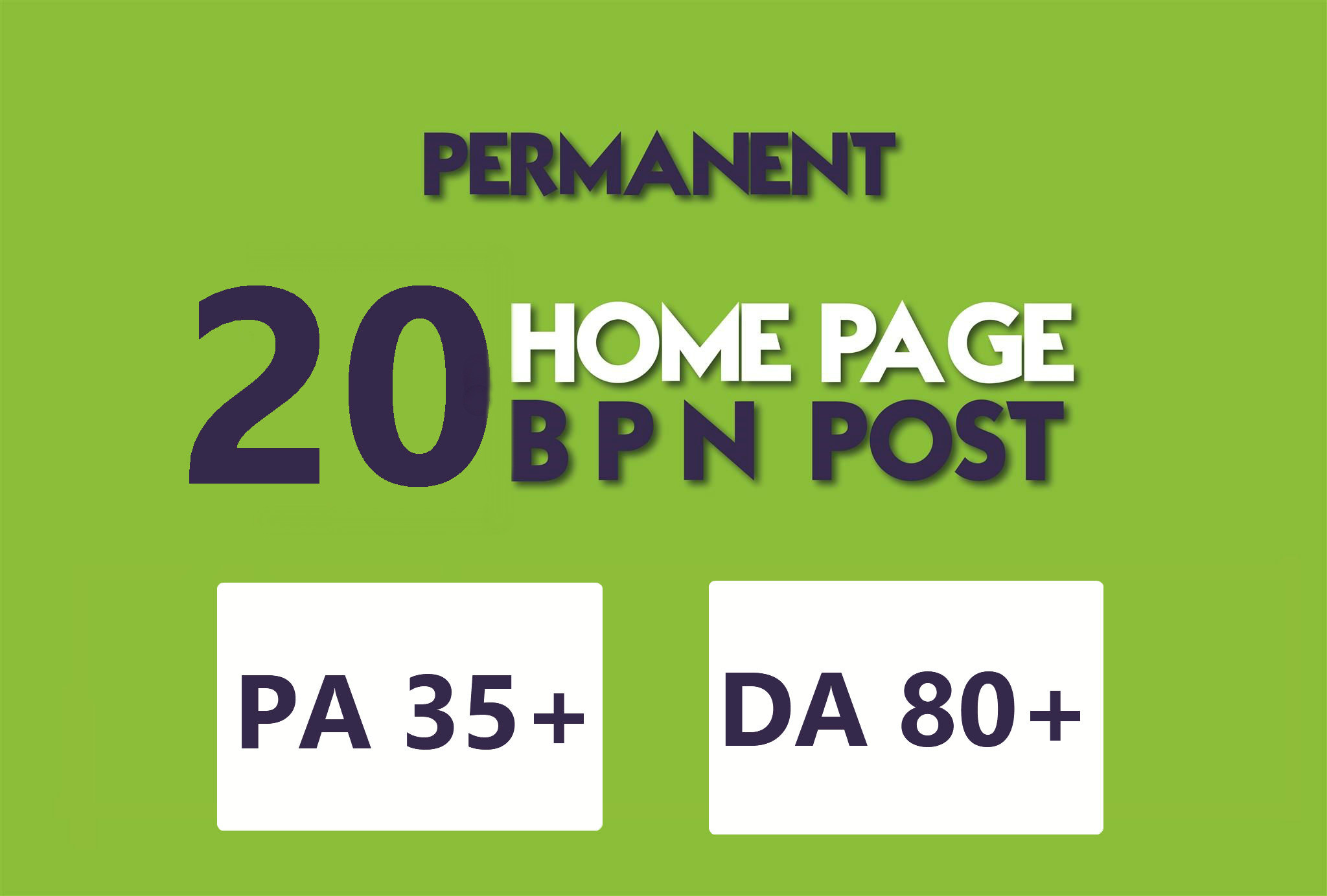 create-20-manual-persian-WEB2-0-PBN-Homepage-Backlinks-Dofollow-DA-80-PA-35