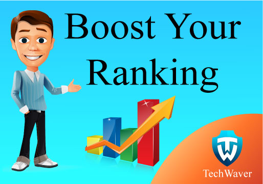 Boost your Ranking With PR10 Auth Backlinks